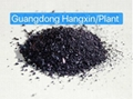 High quality Potassium Permanganate