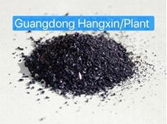 High quality Potassium Permanganate 99.4% CAS#7722-64-7