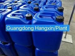 Sodium permanganate at factory price