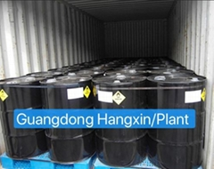 Manufacturer Supply High Quality and Low Price Sodium Permanganate