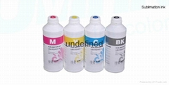 Wholesale High Quality Pigment Ink  and Textile Inks For Sale