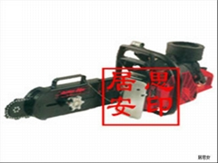 卡特CE2165多功能链锯直供