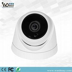 CCTV 2.0MP IR Dome HD Video Security Surveillance AHD Camera