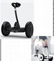 self balance electric segway scooter