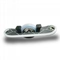 self balance electric skateboard C2