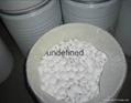 Sodium Cyanide (NaCN) CAS NO.5118-94-5  3