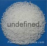 100% Virgin LDPE Resin(Low Density Polyethylene)