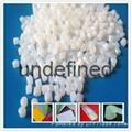 PBT Resin Granules Pellets Plastic