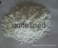 High Quality PVA Resin with Best Price