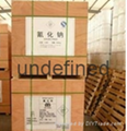 ISO Approved Sodium Cyanide 98%min with Best Price 3