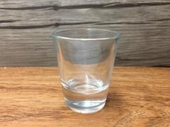 5060酒錢玻璃杯