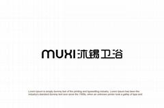 Kaiping shuikou town MuXi sanitary ware factory