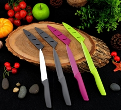 high quality non-stick knife