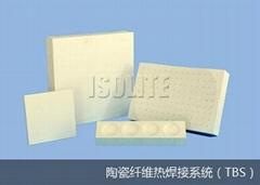 陶瓷纖維產品廠家銷售