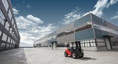 Xiamen Runtx Mechanical and Electrical Equipment Co., Ltd.