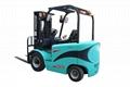 Runtx Maximal forklift truck 3.5ton