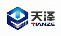 Fushun Tianze Woodworking Machinery Manufacturing Co.,Ltd