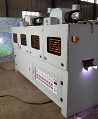UV立體固化機