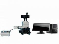 2017现场金相显微镜新品BXJ-2000