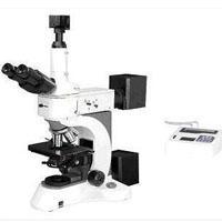 金相显微镜生产厂家直供