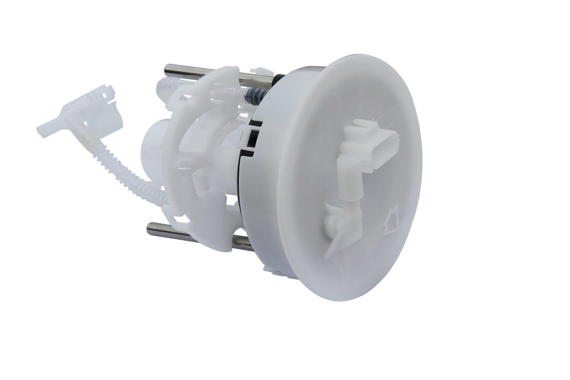 ... Mazda CX7 auto fuel filter 4 ...