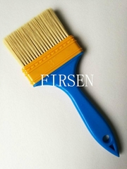 Paint brush products diytrade china manufacturers