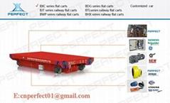蓄电池供电物料设备搬运车