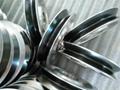 噴瓷導輪 3