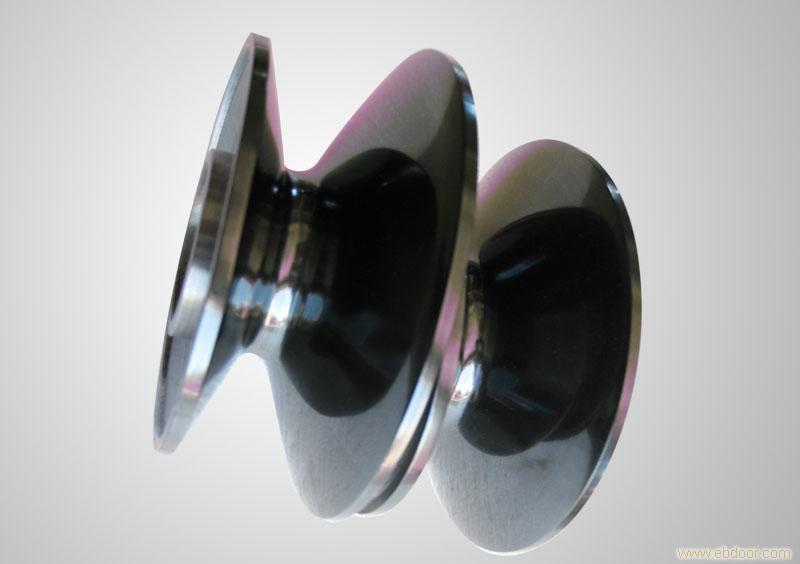 卷繞機導絲輪 5