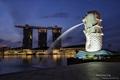 海運新加坡雙清門到門價格 3