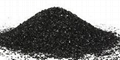 Activated carbon for Water Filter