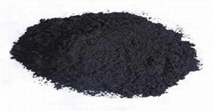 Cylindrical Activated Carbon