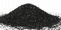 40-70 Coal Based Columnar activated