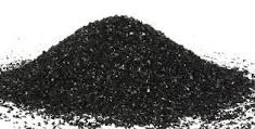 40-70 Coal Based Columnar activated Carbon for solvent recovery