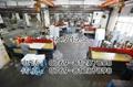 西南铝板 6063耐腐蚀性铝板  3