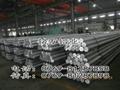 西南铝5052高精密铝合金薄板