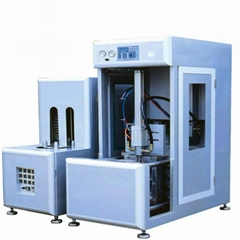 Bottle Blow Molding Machine manufactor 5 Gallon Pet Bottle Blow Molding Machine