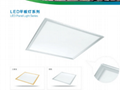 COMPETITIVE LED PANEL LIGHT