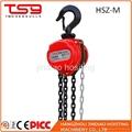 Mini lift equipment 2500 supplier pulley