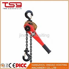3 Ton Lever Block/Lever Hoist/Chain