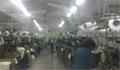 紡織廠噴霧加濕系統