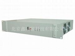 北京逆变器厂家  48V通信电源