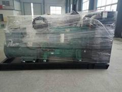 供应300KW潍柴柴油发电机组