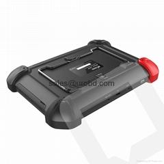 Super Function PS90 Auto Diagnostic Tool