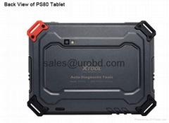 Xtool PS80 Diagnostic Tool