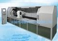 Laser Exposure Machine for Rotogravure