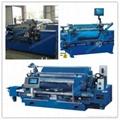 Proofing Machine for Rotogravure