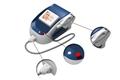 Multifunctional Portable IPL Laser Hair