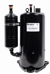格力空調壓縮機QX-F325F050g