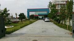 Sunteko Co., Ltd.